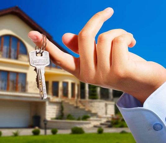 conveyancer in Campbelltown